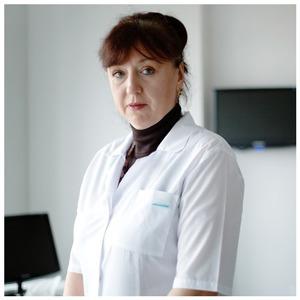 Офтальмолог Ирина Лещенко — о непобедимой близорукости и разоблачении моркови