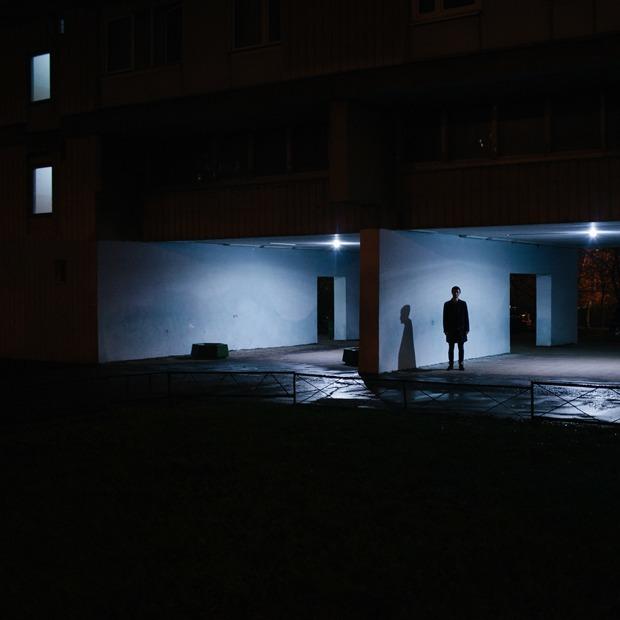 Я живу в Северном Чертанове — Где ты живёшь translation missing: ru.desktop.posts.titles.on The Village