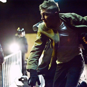 «Платформа»: Экспериментальная театральная площадка открывает новый сезон — Weekend на The Village