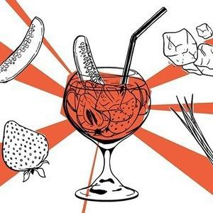 Мнение: Роман Мазуренко о том, что модно пить этим летом — Люди в городе на The Village