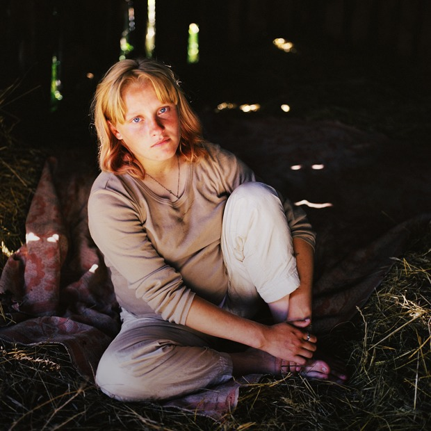 10 лучших фильмов на «Артдокфест» — Гид The Village на The Village