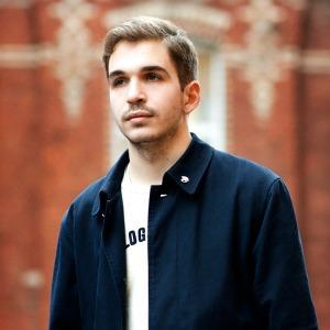 Редактор Григор Атанесян — Внешний вид на The Village