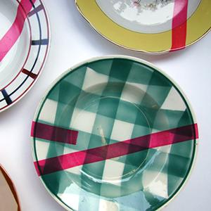 Выбор дизайнера предметов Маруси Вдовиченко — Вещи для дома на The Village