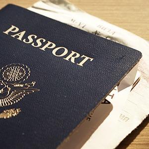 Как у них: Жители Грузии, Чехии, США, Испании о получении российской визы — Как у них на Look At Me