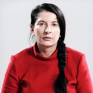 События недели: King Krule, Марина Абрамович и новый «ГлавClub»