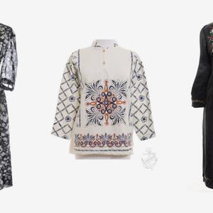 В «Цветном» появится корнер винтажной одежды Beyond Retro — Магазины на The Village
