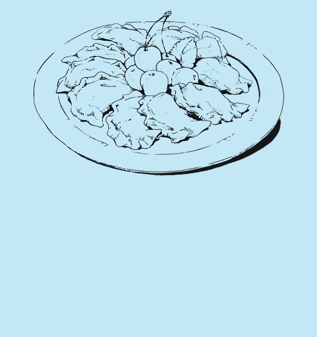 Рестопрактики: Бюджетные сети и авторские рестораны в Киеве