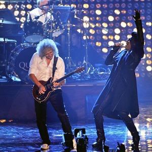 30 июня в фан-зоне выступят Элтон Джон и Queen — Евро-2012 на The Village