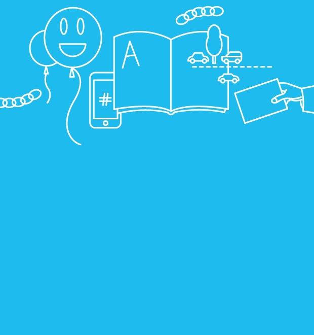Итоги 2012: Главные слова и фразы уходящего года (Часть 1)