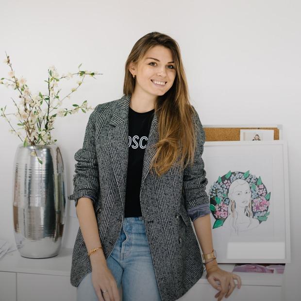 I Am Studio: Как появился первый российский бренд одежды middle-up — Предприниматели на The Village