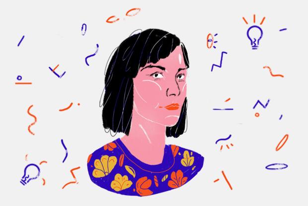 Спокойствие, только спокойствие: Что такое mindfulness и почему о ней все говорят — Велнес на The Village