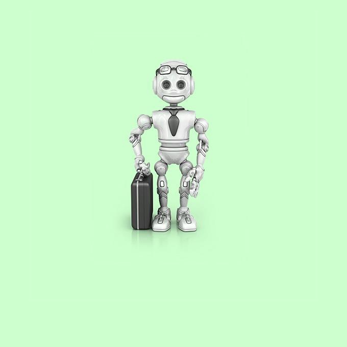 Путь к себе: 8 личных качеств успешных предпринимателей — Менеджмент translation missing: ru.desktop.posts.titles.on The Village
