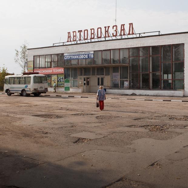 Как живёт самый маленький город России — На месте translation missing: ru.desktop.posts.titles.on The Village