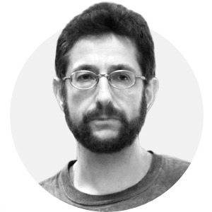 Комментарий: Александр Карпов — об угрозе исключения пригородов из списка ЮНЕСКО — Ситуация на The Village