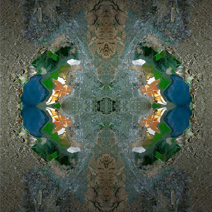 Испорченный рай: 5 недостатков Кремниевой долины — Облако знаний на The Village