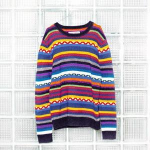 Вещи недели: 12 ярких свитеров — Вещи недели на The Village