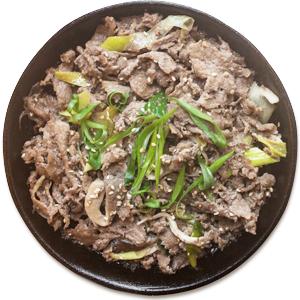 Рецепты шефов: 11 традиционных блюд Юго-Восточной Азии