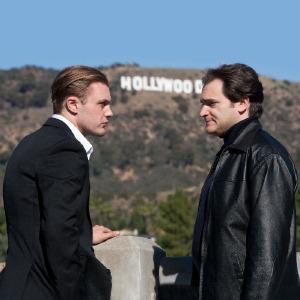 Фильмы недели: «Семьпсихопатов», «Последняясказка Риты», «Ограблениеказино» — Фильмы недели на The Village