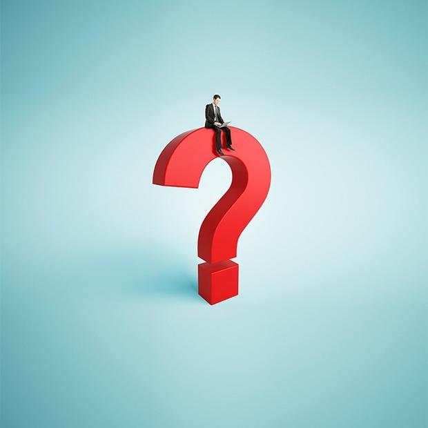 Человеческий фактор: Какие качества присущи предпринимателям