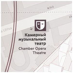 Будущее городской навигации в Москве — Город на The Village