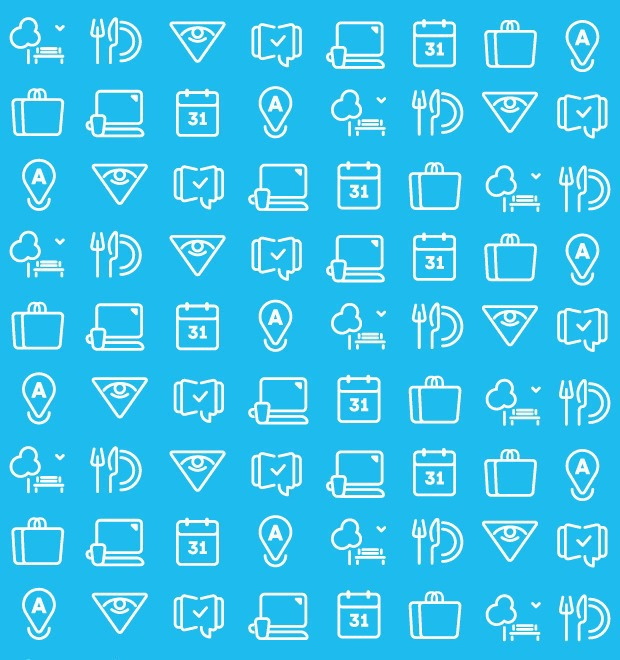 «Итоги 2012 года»: Третий этап голосования — Итоги года 2012 translation missing: ru.desktop.posts.titles.on The Village