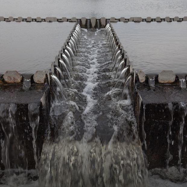 Как устроена канализация в Москве — Как это работает на The Village