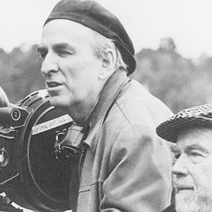 В Киеве пройдет ночь кино Ингмара Бергмана — Ситуация на The Village