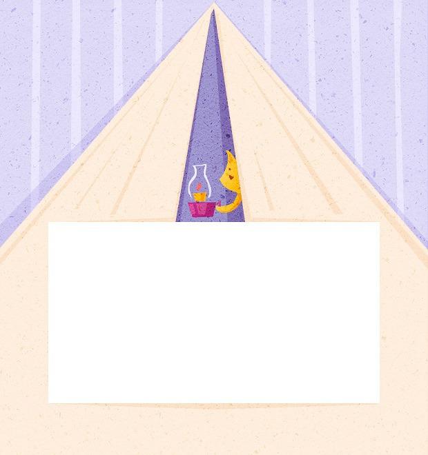 Домпросвет: Секреты уютной спальни — Домпросвет на The Village