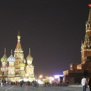 В социальный пакет добавят бесплатные экскурсии — Ситуация translation missing: ru.desktop.posts.titles.on The Village