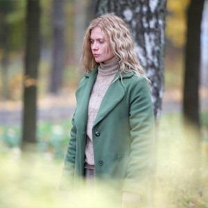 Фестиваль фестивалей: Шесть программ от раннего Голливуда до российских премьер