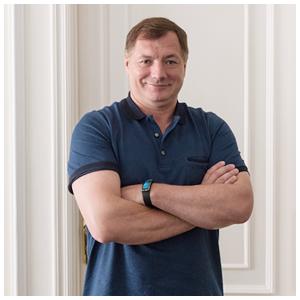 Вице-мэр Марат Хуснуллин: «По уровню благоустройства Москве равных нет» — Интервью на The Village