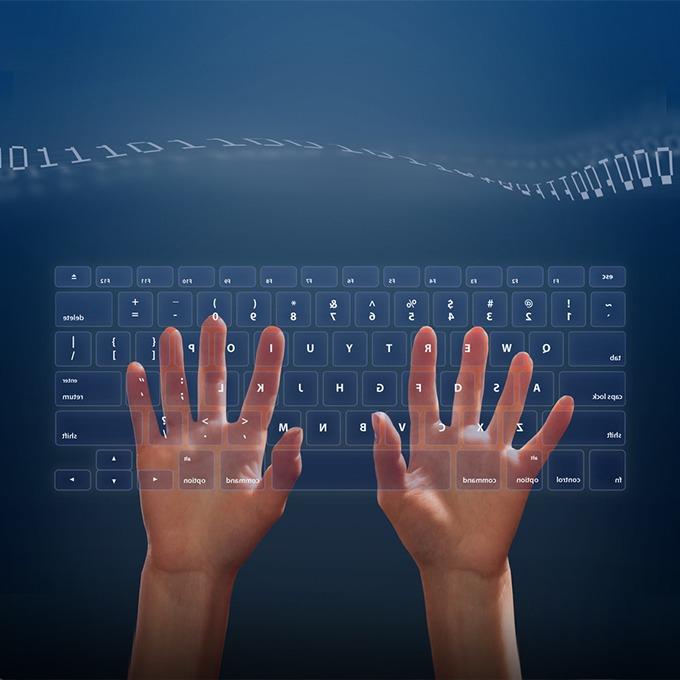 Закодировано: Как научиться программированию с нуля — Облако знаний на The Village