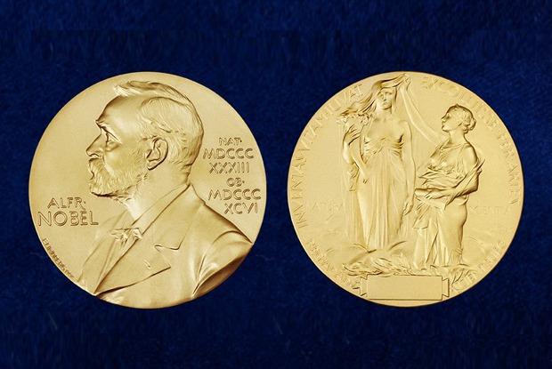 За что дали Нобелевскую премию в этом году? — Что нового на The Village