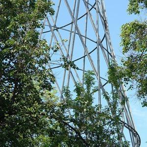 Шаболовская и Останскинская башни получили деньги на реконструкцию — Ситуация на The Village