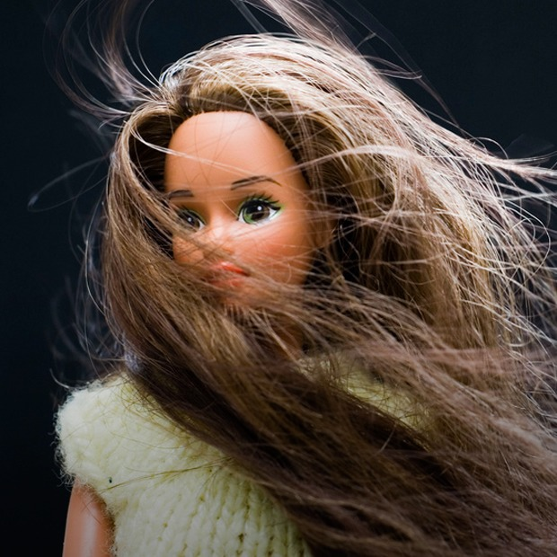 Почему кукла Барби потеряла популярность — Истории на The Village