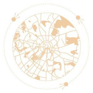 Города-спутники: «Мечта» в Подмосковье — В городе на The Village