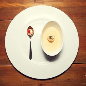 Рецепты шефов: Чаван-муши с икрой и молоками — Рецепты шефов на The Village