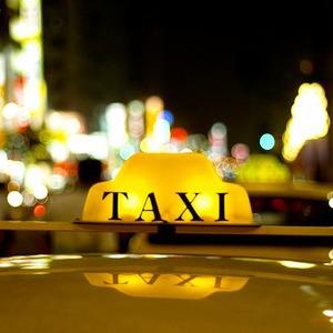 Таксисты будут обязаны снижать цены в случае чрезвычайных ситуаций — Ситуация на The Village