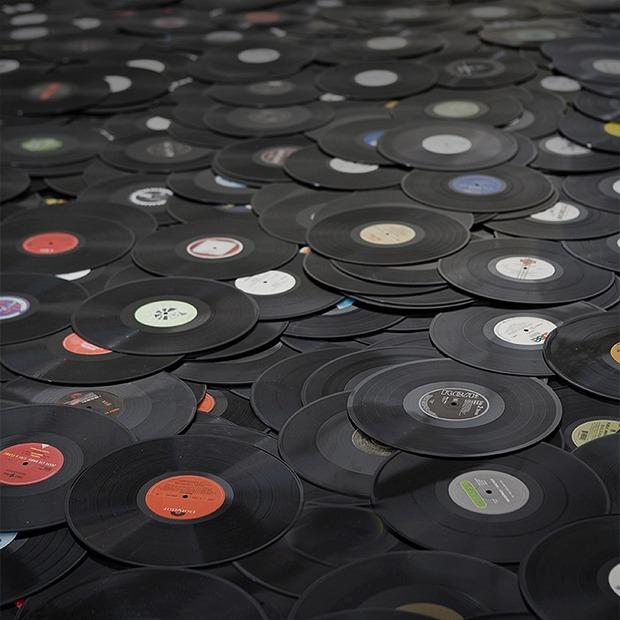 Universal позвонит: Почему удаление музыки во «ВКонтакте» пойдёт на пользу рынку