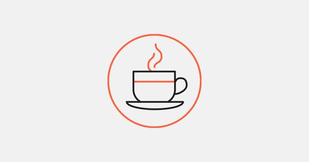 Рисовать кофе домашних условиях
