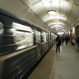 Вагоны метро заменят к 2020 году