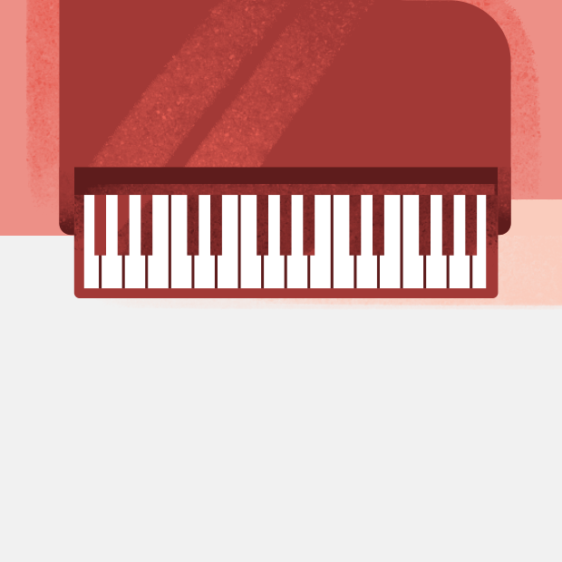 Как разобраться в классической музыке — Новые знания на The Village