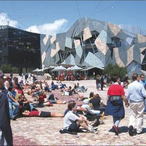 Датский архитектор Ян Гейл расскажет о практике создания «города для жизни» — Ситуация на The Village