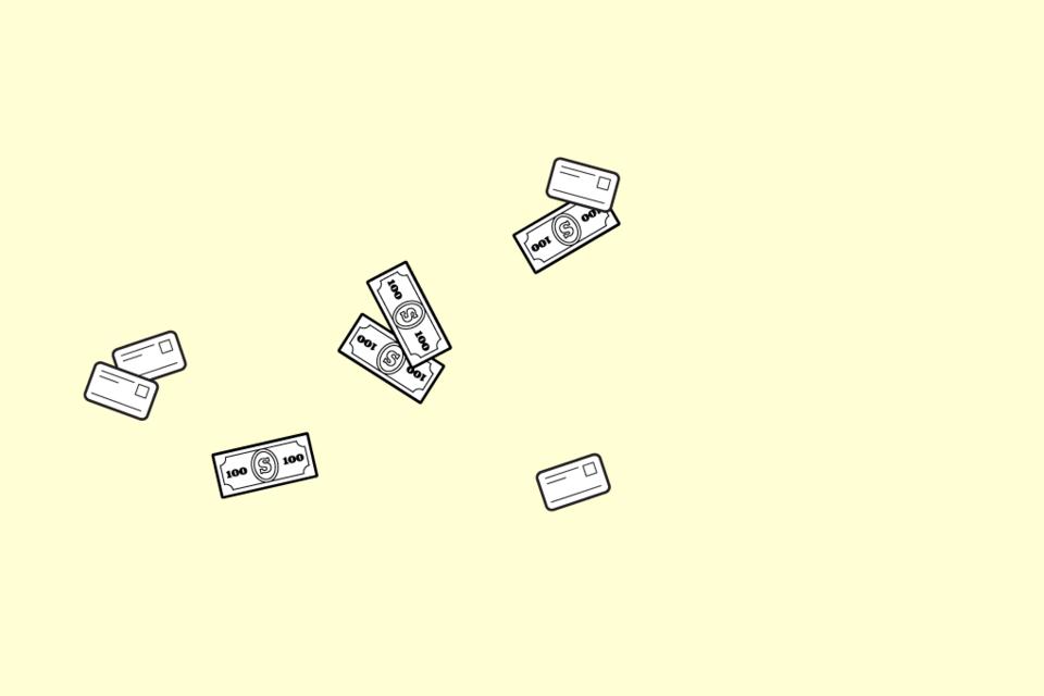 Тогда и сейчас: Главные отличия бизнесмена 90-х от современного предпринимателя — Облако знаний translation missing: ru.desktop.posts.titles.on The Village