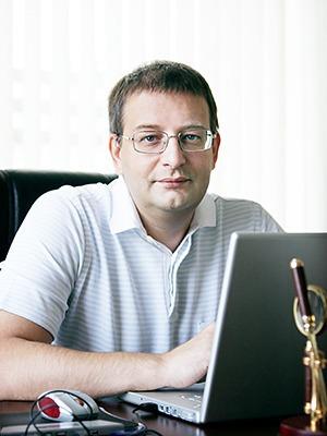 Станислав Протасов (Parallels): Чему большая компания может научиться у стартапа — Менеджмент на The Village