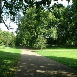 Новости парков: Охранники-стюарды, летние кинотеатры и велодорожки