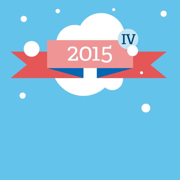Голосование читателей The Village: Четвёртый этап — Итоги года 2015 translation missing: ru.desktop.posts.titles.on The Village