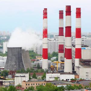 Комментарий: Москвичи о том, что они ничего не производят — Город на The Village
