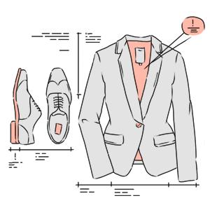 Личный опыт: Как сотрудники корпораций и госучреждений соблюдают дресс-код