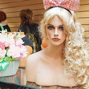 Как в Москве построить бизнес на смене пола — Личный опыт на The Village